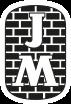 logotyp JM