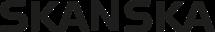 logotyp Skanska