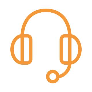 ikon headset